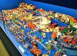 Imprimer le dessin en couleurs : Playmobil, numéro 337385