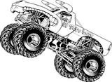 Imprimer le coloriage : Playmobil, numéro 359576