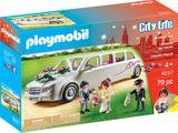 Imprimer le dessin en couleurs : Playmobil, numéro 3cda987a