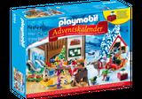 Imprimer le dessin en couleurs : Playmobil, numéro 3d866e93