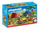 Imprimer le dessin en couleurs : Playmobil, numéro 51c96121