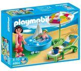 Imprimer le dessin en couleurs : Playmobil, numéro 52118
