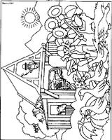 Imprimer le coloriage : Playmobil, numéro 56993