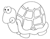 Imprimer le coloriage : Playmobil, numéro 619736