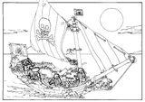 Imprimer le coloriage : Personnages-celebres - Playmobil numéro 66232