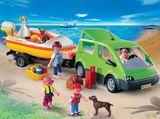 Imprimer le dessin en couleurs : Playmobil, numéro 685371