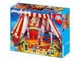 Imprimer le dessin en couleurs : Playmobil, numéro 76075
