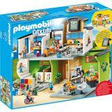 Imprimer le dessin en couleurs : Playmobil, numéro 90a2da6c