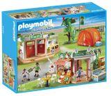 Imprimer le dessin en couleurs : Playmobil, numéro 9b81e318