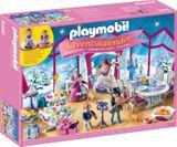 Imprimer le dessin en couleurs : Playmobil, numéro 9edaea7c