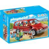 Imprimer le dessin en couleurs : Playmobil, numéro e1642322