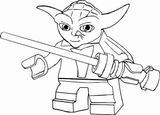 Imprimer le coloriage : Star Wars, numéro 1202e5d0