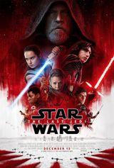 Imprimer le dessin en couleurs : Star Wars, numéro 1cc6f5a7