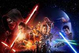 Imprimer le dessin en couleurs : Star Wars, numéro 242982df