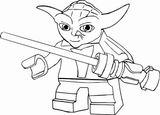 Imprimer le coloriage : Star Wars, numéro 293ffd78