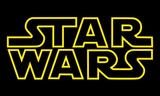 Imprimer le dessin en couleurs : Star Wars, numéro 381f05f8
