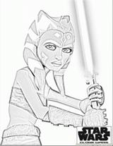 Imprimer le coloriage : Star Wars, numéro 4481