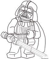 Imprimer le coloriage : Star Wars, numéro 4f222f30