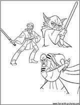 Imprimer le coloriage : Star Wars, numéro 5588