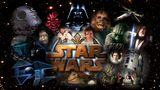 Imprimer le dessin en couleurs : Star Wars, numéro 5cd42d5d