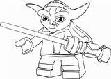 Imprimer le coloriage : Star Wars, numéro 67409a04