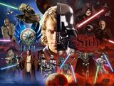 Imprimer le dessin en couleurs : Star Wars, numéro 692398