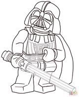 Imprimer le coloriage : Star Wars, numéro 6c4dc82c
