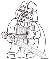 Imprimer le coloriage : Star Wars, numéro 6e5eb3ad