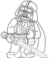Imprimer le coloriage : Star Wars, numéro 81ec6ffd