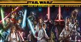 Imprimer le dessin en couleurs : Star Wars, numéro 960c7e0f