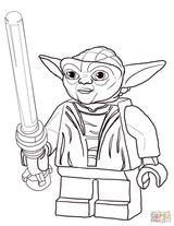 Imprimer le coloriage : Star Wars, numéro b3fbf04a
