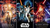 Imprimer le dessin en couleurs : Star Wars, numéro bb52afc4