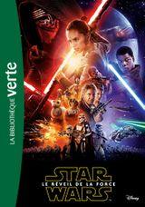 Imprimer le dessin en couleurs : Star Wars, numéro be472f00