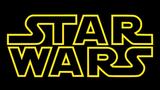 Imprimer le dessin en couleurs : Star Wars, numéro c0aa4527