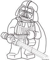 Imprimer le coloriage : Star Wars, numéro dedb9aa2