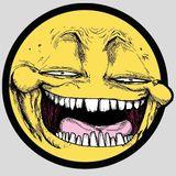 Imprimer le dessin en couleurs : Troll face, numéro 516096