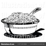 Imprimer le coloriage : Cereal Guy, numéro f6d82416