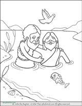 Imprimer le coloriage : Sweet Jesus Face, numéro c58b64