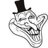Imprimer le coloriage : Troll face fuuuu, numéro 65655