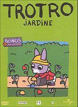 Imprimer le dessin en couleurs : Trotro, numéro 11725