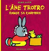 Imprimer le dessin en couleurs : Trotro, numéro 8624d22e