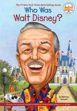 Imprimer le dessin en couleurs : Walt Disney, numéro 531245c0