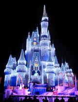Imprimer le dessin en couleurs : Walt Disney, numéro 692157