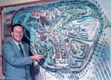 Imprimer le dessin en couleurs : Walt Disney, numéro 8e0fa549
