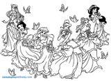 Imprimer le coloriage : Walt Disney, numéro 978ba41a