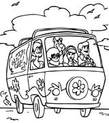 Imprimer le coloriage : Dumbo, numéro 54801