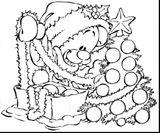 Imprimer le coloriage : Dumbo, numéro a2566152