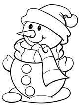 Imprimer le coloriage : La Reine des neiges, numéro 627276