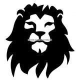 Imprimer le coloriage : Le Roi Lion numéro 7035