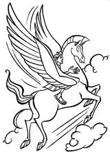 Imprimer le coloriage : Les Aristochats, numéro 27655